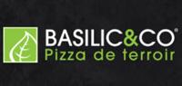 désinfection permanente chez basilic and co