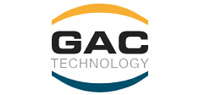 installation films antimicrobiens chez gac technology