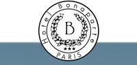 virus protect chez hotel bonaparte paris