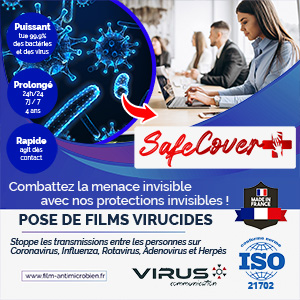 brochure commerciale safe cover+